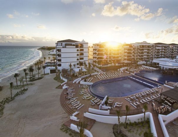 GRAND-RESIDENCES-RIVIERA-CANCUN-1