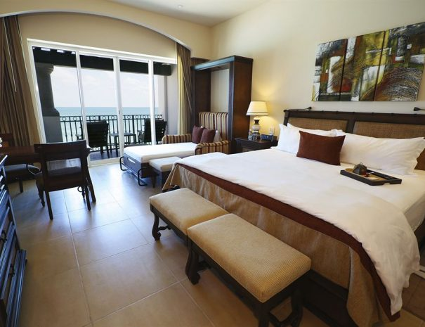 GRAND-RESIDENCES-RIVIERA-CANCUN-4