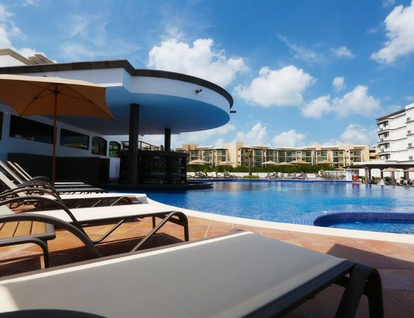 GRAND-RESIDENCES-RIVIERA-CANCUN-66