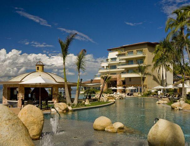 Garza-Blanca-Preserve-Resort-Spa-5