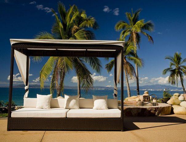Garza-Blanca-Preserve-Resort-Spa-7