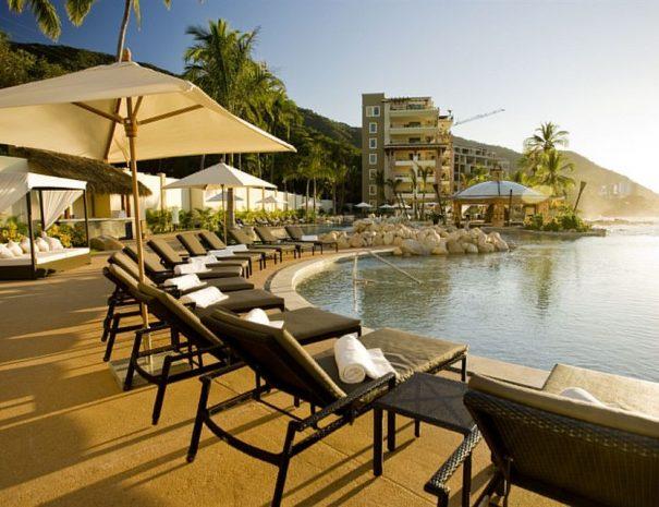 Garza-Blanca-Preserve-Resort-Spa-8