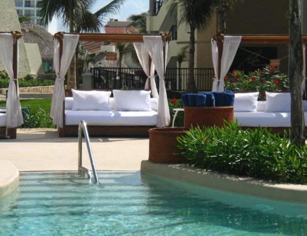 Grand-Park-Royal-Cancún-Caribe-11