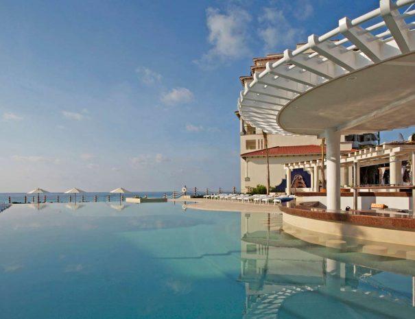 Grand-Park-Royal-Cancún-Caribe-2