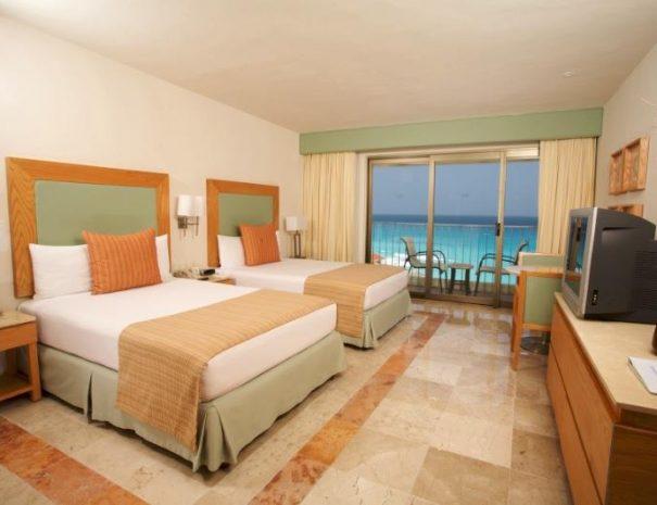 Grand-Park-Royal-Cancún-Caribe-6