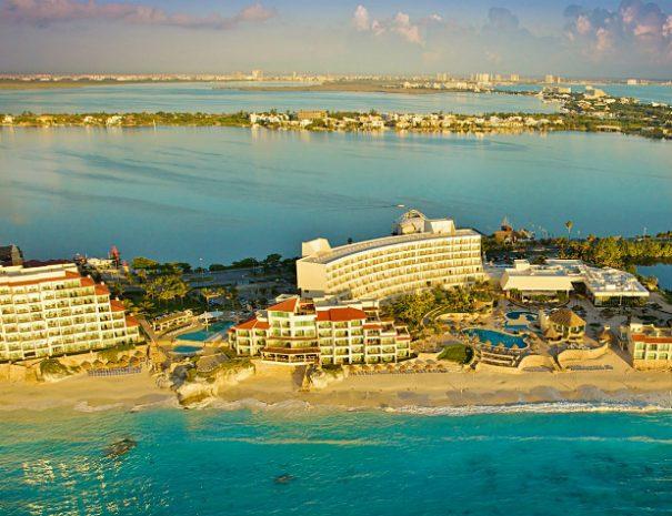 Grand-Park-Royal-Cancún-Caribe-78787