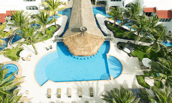 HB-Nude-Resort-Mexico-gallery05