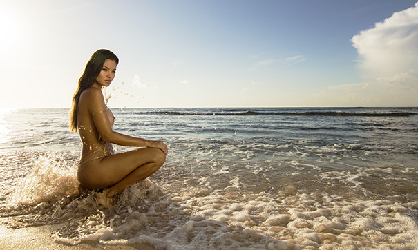 HB-Nude-Resort-Mexico-gallery07