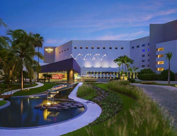 Hard-Rock-Hotel-Vallarta-12