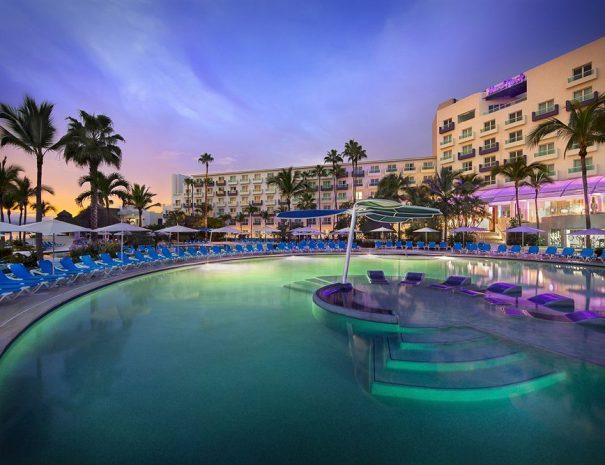 Hard-Rock-Hotel-Vallarta-2