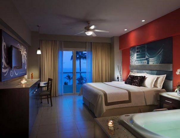 Hard-Rock-Hotel-Vallarta-3