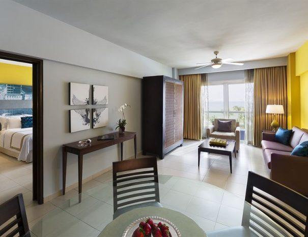 Hard-Rock-Hotel-Vallarta-4