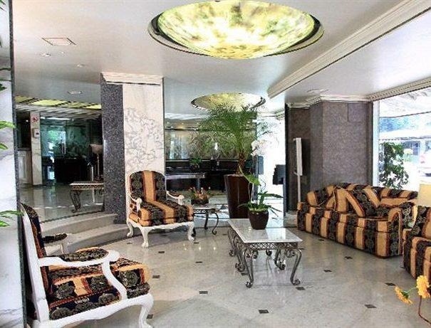 Hotel-Century-Zona-Rosa-2