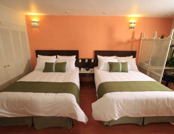 Hotel-Century-Zona-Rosa-99999