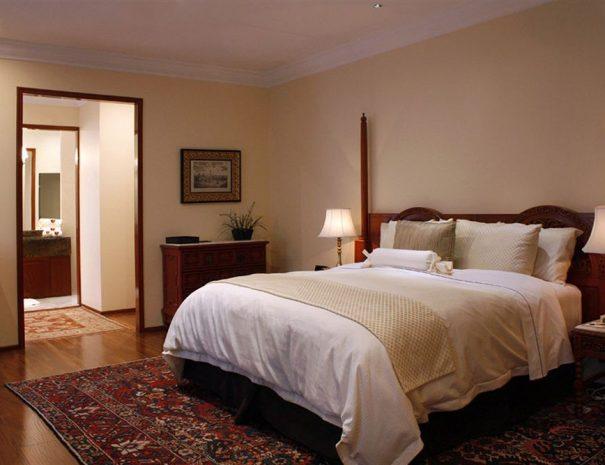 Hotel-Geneve-66