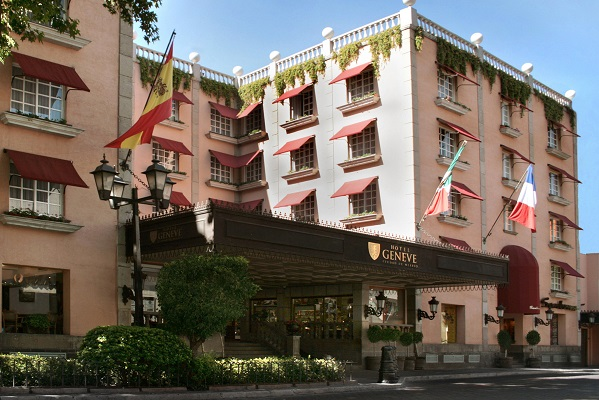 Hotel-Geneve-big-copia
