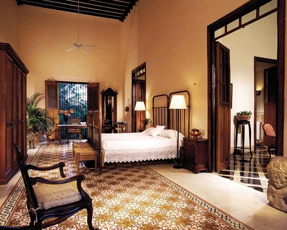 Hotel-Hacienda-Temozon-Room-Presidential-Suite-Bedroom-Photo-by-The-Haciendas-copia