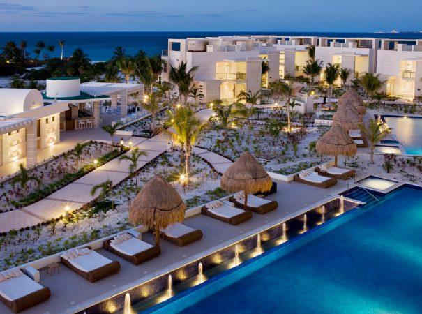 Hotel-overview_beloved-hotel