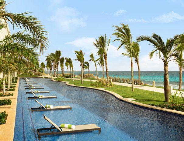 Hyatt-Ziva-Cancun-Hyatt-Ziva-Swim-Up-King-1085615