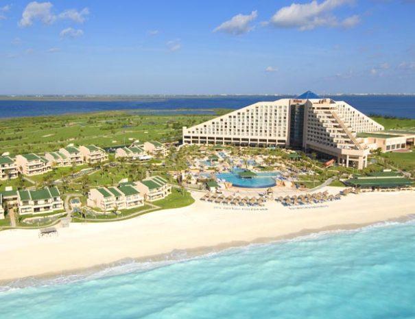 Iberostar-Cancun-2