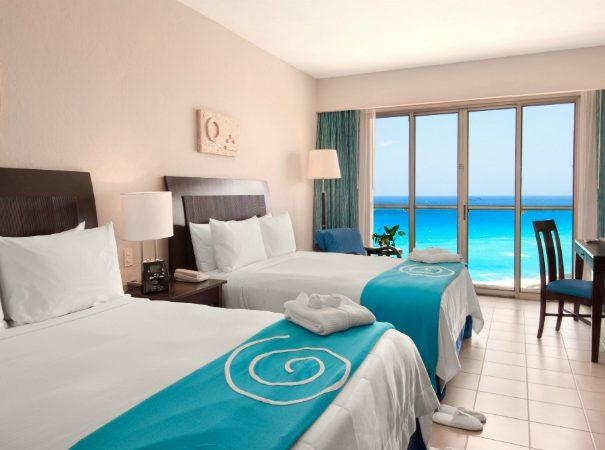 Iberostar-Cancun-Ocean-View-Double2