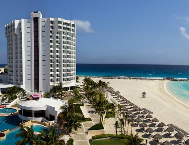 Krystal-Cancun-COVER