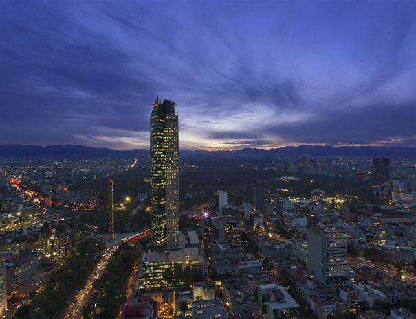 Le-Meridien-Mexico-City-666