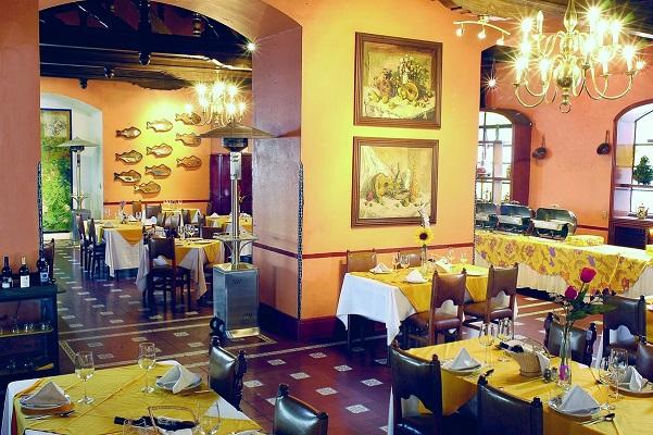 Majestic-Mexico-City-hotel-2