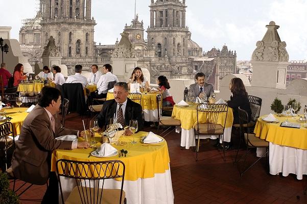 Majestic-Mexico-City-hotel-4