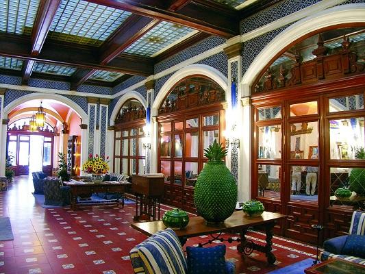 Majestic-Mexico-City-hotel-7