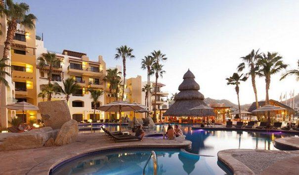 Marina-Fiesta-Resort-Spa-690x355