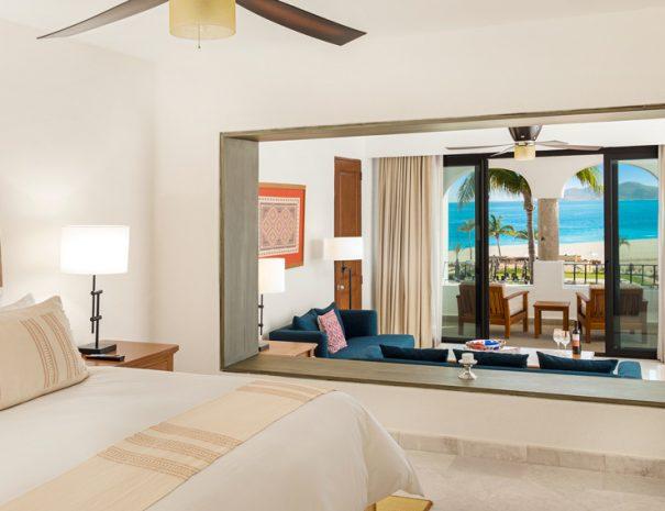 Master-Suite-Ocean-View (1)
