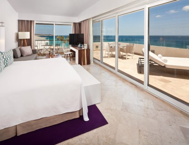 MeCabo-LoftSuiteSmall-2_preview