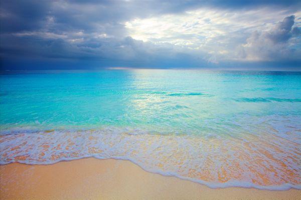 Mukan-Beach-Water-1