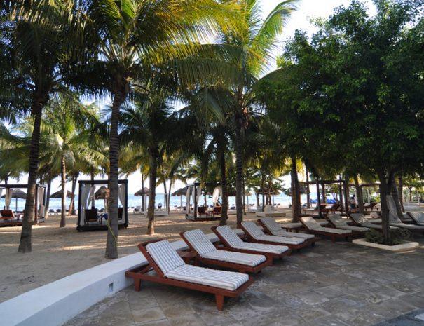 Oasis-Palm-Beach-2349
