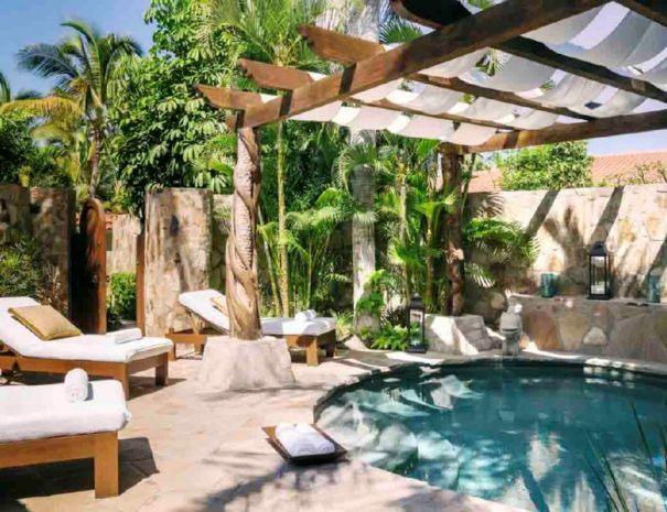 OneAndOnly_Palmilla_Wellness_Spa_Pool_LR