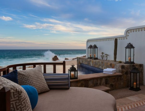 OneOnly-Palmilla_Ocean-Front-Pool-Casita-Junior-Suite_Pool-1