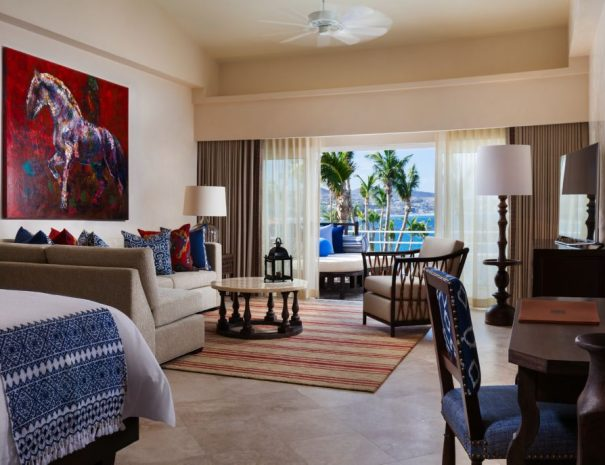 OneOnly-Palmilla_Ocean-Front-Premier-Room-1