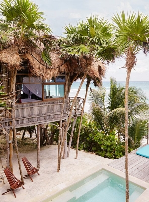 PDP-MBO-tab-papaya-playa-project-emilio-heredia-casa-madera-architecture-pool-view-x2-03