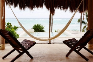 PDP-MBO-tab-papaya-playa-project-emilio-heredia-ocean-front-casita-terrace-hammock-ocean-view-x2-04