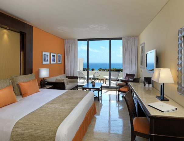 Paradisus-Junior-Suite-Ocean-View-SGL2016