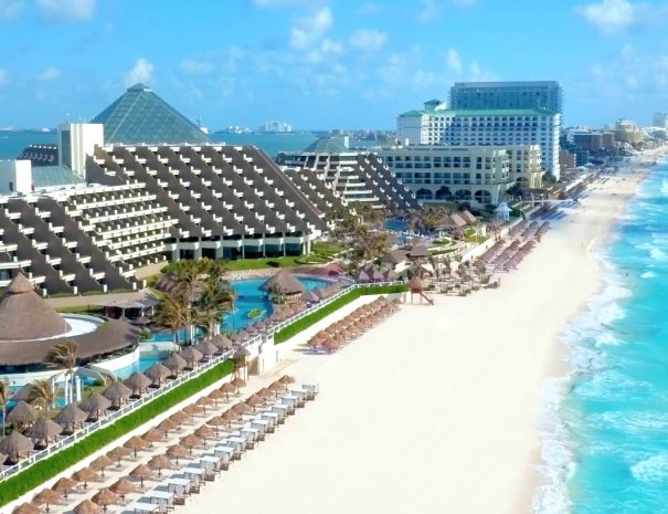 ParadisusCancun_Panoramic2017-LOW-RES