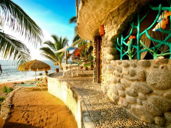 Playa-Escondida-4-e1412052200559
