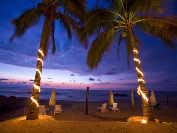Playa-Escondida-57-e1412052178626