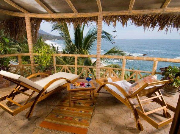 Playa-Escondida-999-e1412052124519