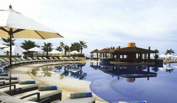 Pueblo-Bonito-Pacifica-Resort-Spa