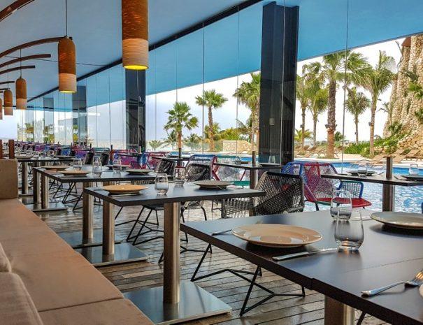 Restaurante__HXM_1