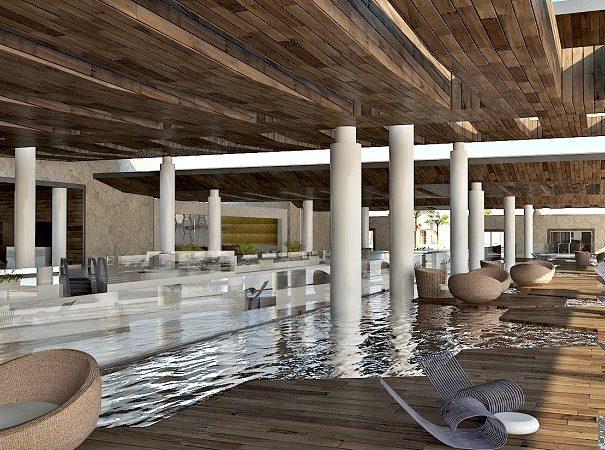 Royalton-Riviera-Cancun-67