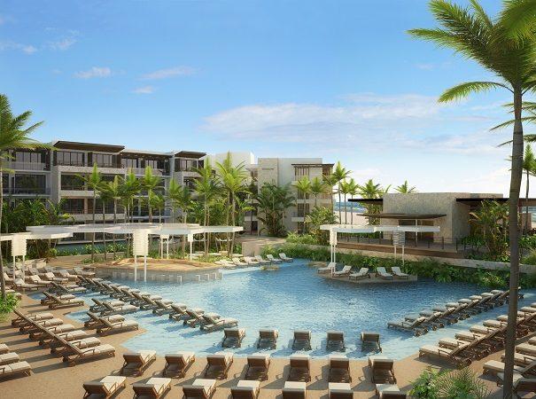 Royalton-Riviera-Cancun-89-копия