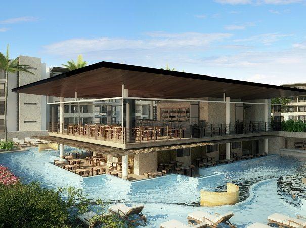Royalton-Riviera-Cancun-9-копия